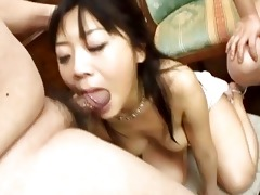 japanese d like to fuck gagged by plump bellied