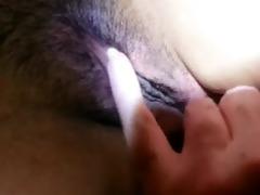 cum-hole play
