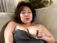busty d like to fuck getting her bra buddies