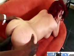 breasty hawt d like to fuck drilled by hard dark