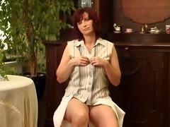 secrets of lascivious mature 7 - scene 6