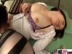 oriental japanese slutty mother i acquire