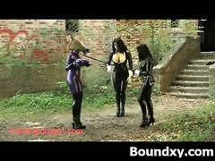 sexy body wild latex mother i fetish punishment