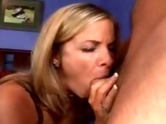 sexy mother i can getting her a-hole fucked