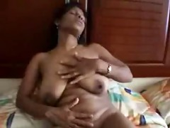 older desi masturbation