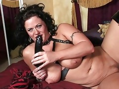 perverted brunette d like to fuck in concupiscent