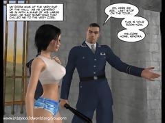 11d comic: freehope clip 7