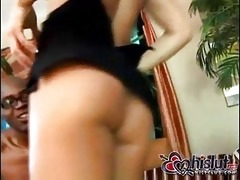 white d like to fuck get drilled hard