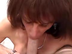 big titty ugly mother id like to fuck sucks jock