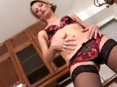 carnal anilos daniela treats her d like to fuck