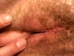 fuck very curly mature 9