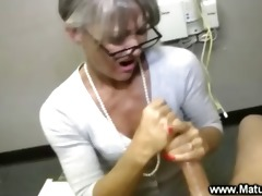 insane d like to fuck wishes him to cum in her