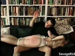 perverted d like to fuck is sex bondman in weird