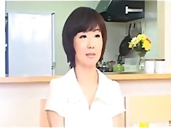 azhotporn.com - older oriental woman is so dirty