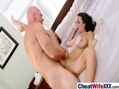 concupiscent wife love hardcore cheating sexy sex
