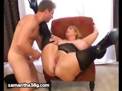 biggest tit d like to fuck big beautiful woman