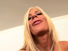 puma swede engulfing thick uncut pecker
