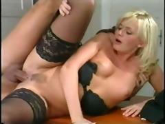italian blonde anal milfs ( 6 scenes )