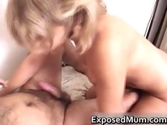 latin chick beauty acquires fur pie fisted deeply