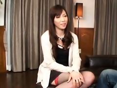 hawt oriental doxy acquires excited taking