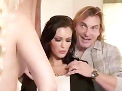 pornstar babes jazy berlin and jenna presley