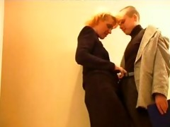 russian granny womensex with juvenile guys23 aged