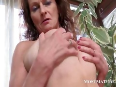 in nature cougar works love bubbles and hairy