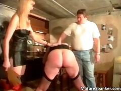 perverted group sex scene with nasty part10