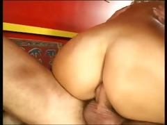 hot mother i lucy can anal