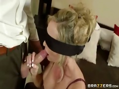 cheating wench wife get hardcore gangbang on tape