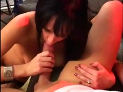 british mother id like to fuck 15