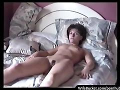 real dilettante pair st sex tape