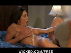 large tit slim wife taut d like to fuck pornstar
