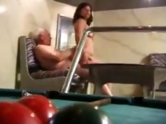 old dude still likes sex 6