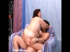 large bazookas big beautiful woman aged sexing