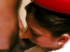 arab emirate steward cabin blowjob previous to