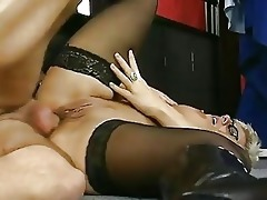 german mother i worthwhile body anal clip