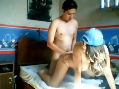 amateurwow.com | breasty latin chick legal age