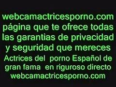 actrices porno argentinas gran escena orgia