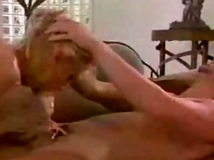 jill kelly sex compilation!