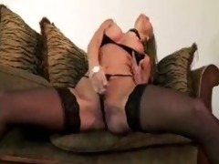 tabitha stevens craves in her face hole