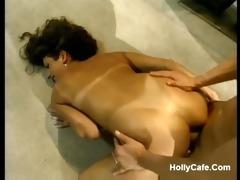 large titty milfy anal fuck anal arse blowjob
