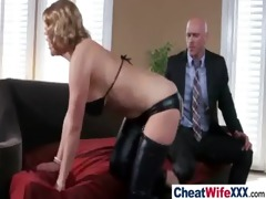 hardcore sex love wench adultery wife to receive