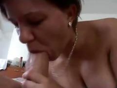delightsome preggo mother id like to fuck