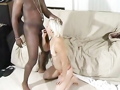 weird fuckin sex 77 - scene 11