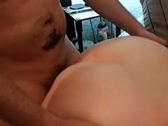 large beautiful woman mother id like to fuck j