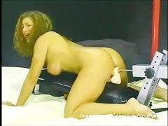 christina acquires pumped