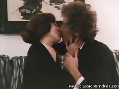 classic porn liquid lips excellent cum-hole eater