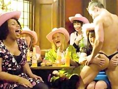 naughty wazoo grannies by satyriasiss