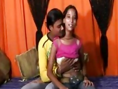 an 44 year mumbai cute angel doing sex with her
